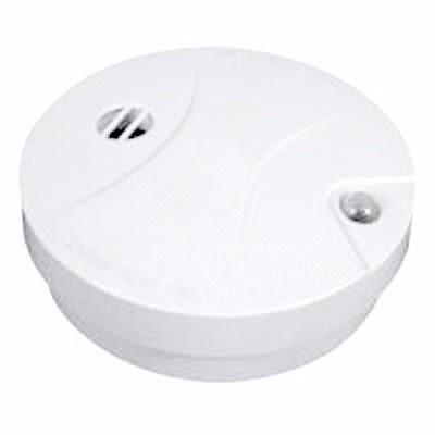 /C/h/Chloride-Optical-Smoke-Alarm-6012566.jpg