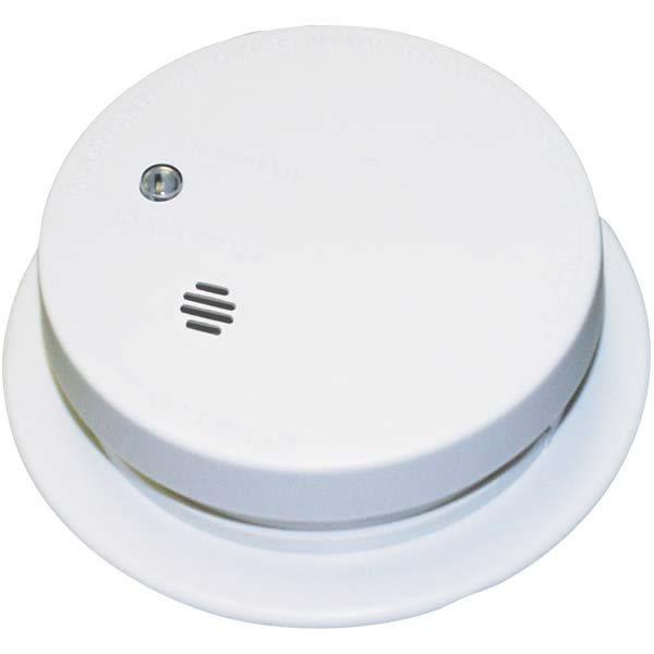/C/h/Chloride-Optical-Smoke-Alarm-8066485.jpg