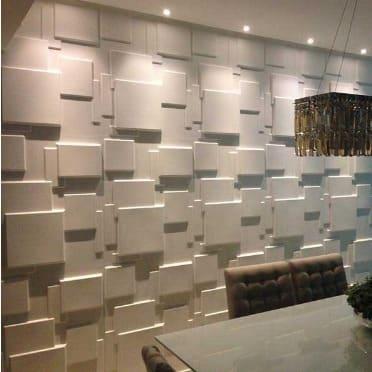 /C/h/Choc-3D-Wall-Panel-7175394.jpg