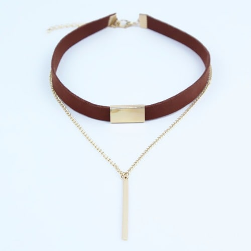 /C/h/Choker-Necklace---Brown-7985091.jpg
