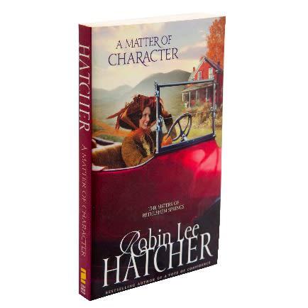/C/h/Christian-Fiction---A-Matter-Of-Character-5936939.jpg