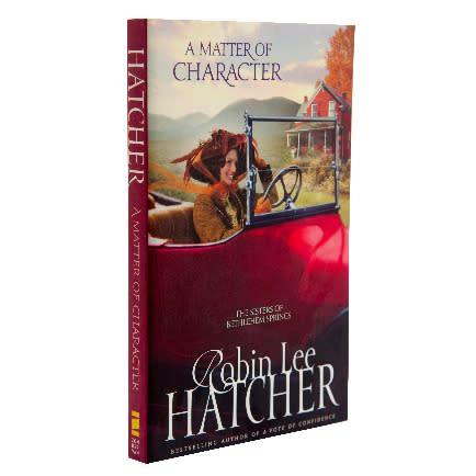 /C/h/Christian-Fiction---A-Matter-Of-Character-5936940.jpg