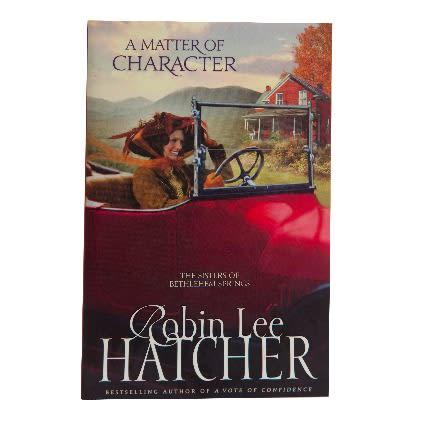 /C/h/Christian-Fiction---A-Matter-Of-Character-5936941.jpg