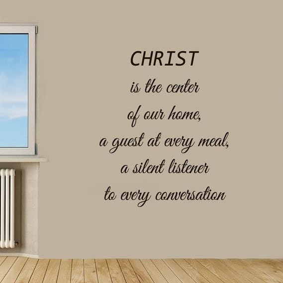 /C/h/Christian-Home-Wall-Sticker-5943221_3.jpg