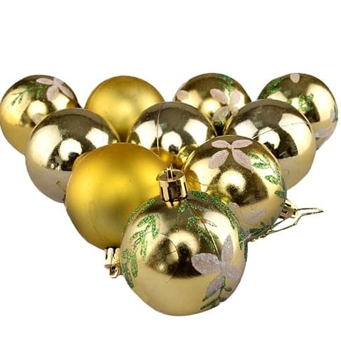 /C/h/Christmas-Balls---Gold-3766731_2.jpg