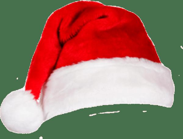 Christmas Hat.Christmas Caps Set Of 12