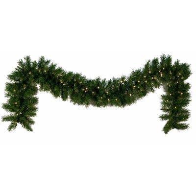 /C/h/Christmas-Decoration-Wreaths---10-Pieces-7964078.jpg