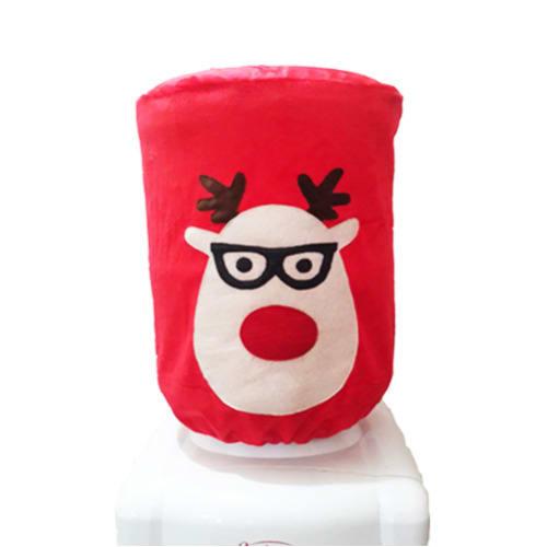 /C/h/Christmas-Rudolf-Water-Dispenser-Cover-5444991.jpg