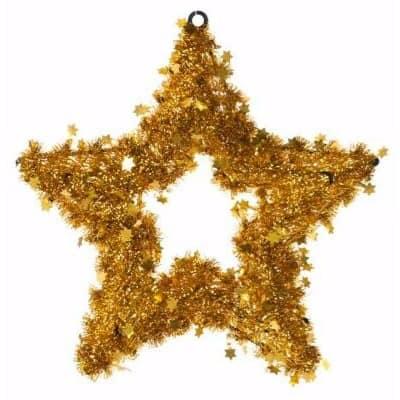 /C/h/Christmas-Star-Tinsel-Wreath---Gold-7961717_1.jpg