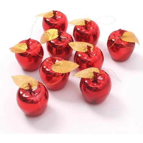 /C/h/Christmas-Tree-Decorations-Apples-Baubles---Red---8Pcs-7965572.jpg
