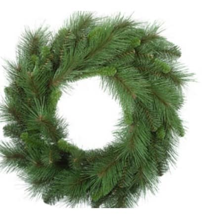 /C/h/Christmas-Wreath---Green-7996165.jpg