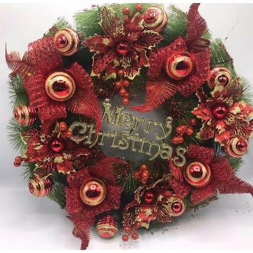 /C/h/Christmas-Wreath--7976281_2.jpg