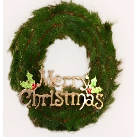 /C/h/Christmas-Wreath-7913379.jpg
