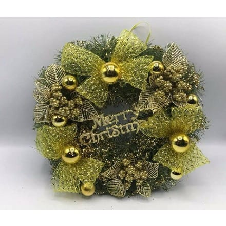 /C/h/Christmas-Wreath-7976283_2.jpg