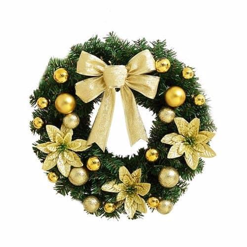 /C/h/Christmas-Wreath-With-Gold-Balls-8001249_1.jpg