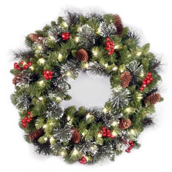 /C/h/Christmas-Wreath-with-Light-7890304.jpg