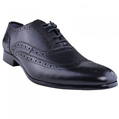 /C/h/Christophers-Men-s-Leather-Brogues-5001152_1.jpg