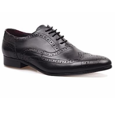 /C/h/Christophers-Men-s-Leather-Brogues-5001153_1.jpg