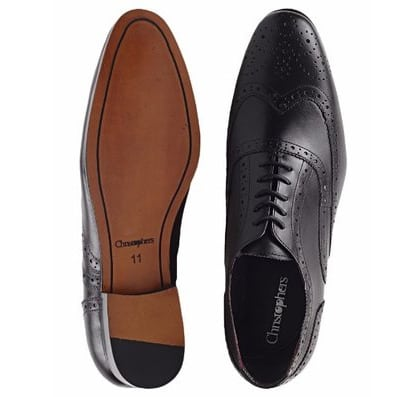 /C/h/Christophers-Men-s-Leather-Brogues-5001154_1.jpg