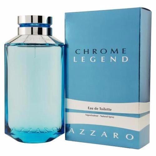 /C/h/Chrome-Legend-EDT-For-Men-125-ml-6526308_3.jpg