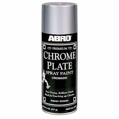 /C/h/Chrome-Plate-Spray-Paint---227g-6670013_1.jpg