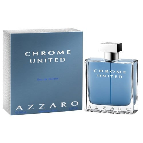 /C/h/Chrome-United-EDT-100ml-Perfume-For-Men-5102500_2.jpg
