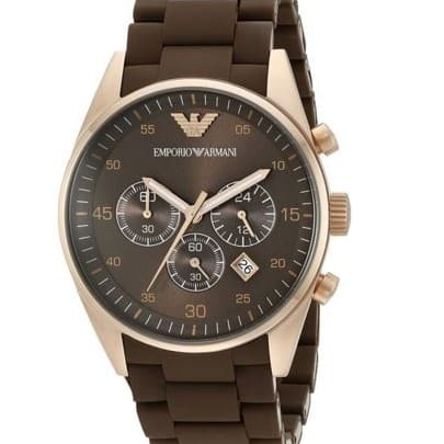 /C/h/Chrono-Watch-AR5890-8060284_1.jpg