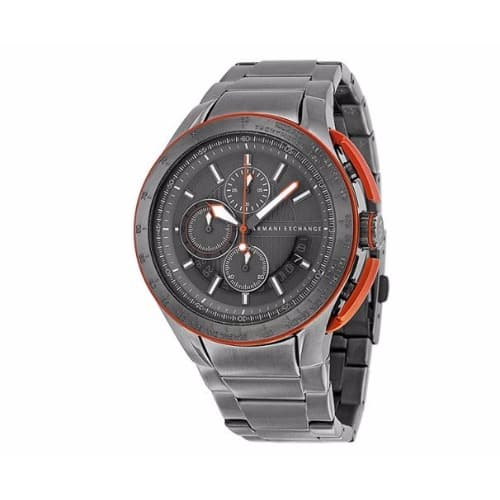 /C/h/Chronograph-Grey-Dial-Grey-Ion-plated-Titanium-Men-s-Luxury-Wrist-Watch-8074157.jpg