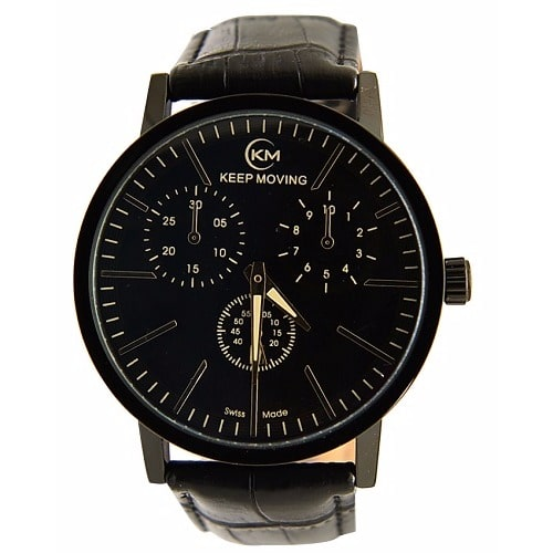/C/h/Chronograph-Leather-Dial-Watch-4561261.jpg