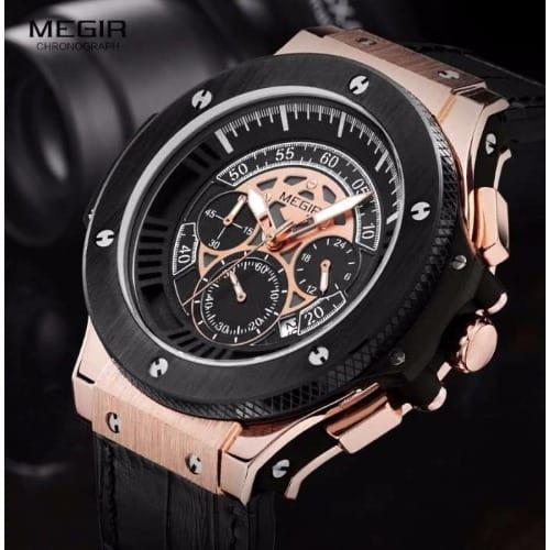 /C/h/Chronograph-Leather-Watch-8081304_1.jpg