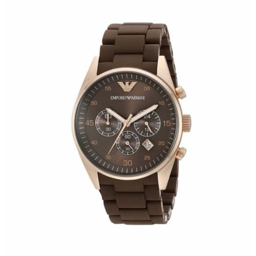 /C/h/Chronograph-Men-s-Silicon-Wrist-Watch-8048769_1.jpg