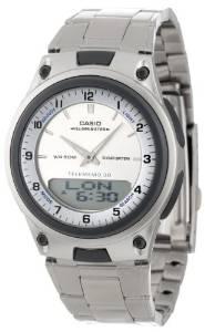 /C/h/Chronograph-Men-s-Watch-7111693_1.jpg