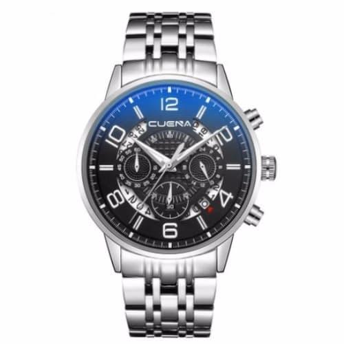 /C/h/Chronograph-Silver-Wrist-Watch-8077356.jpg