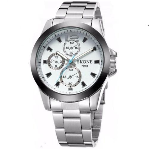 /C/h/Chronograph-Wrist-Watch---7063-7901215.jpg