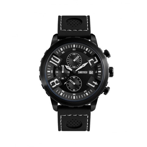 /C/h/Chronograph-Wrist-Watch---White-Accents---9153-7750255.jpg