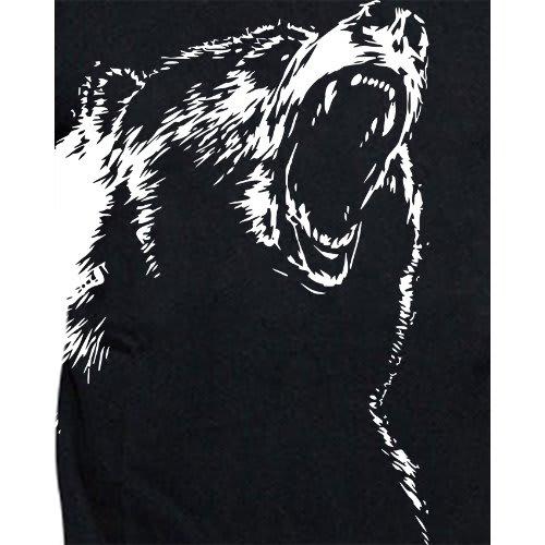 /C/h/Chrysolite-Be-Wild-Print-T-Shirt-7206939_16.jpg