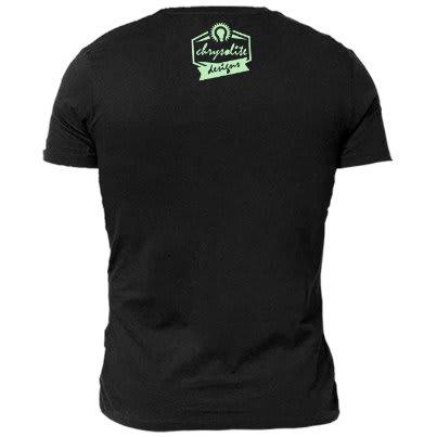 /C/h/Chrysolite-Be-Wild-Print-T-Shirt-7206940_16.jpg