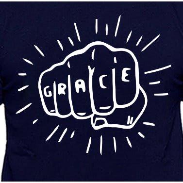 /C/h/Chrysolite-Designs-Grace-Print-T-Shirt---Blue-7207174_18.jpg