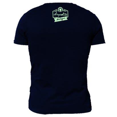 /C/h/Chrysolite-Designs-Grace-Print-T-Shirt---Blue-7207175_18.jpg