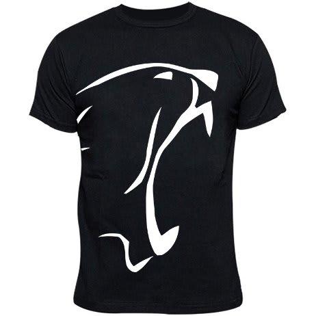 /C/h/Chrysolite-Designs-Panther-Print-T-Shirt---Black-7207635_16.jpg