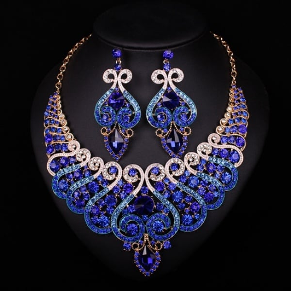/C/h/Chunky-Asian-Jewellery-Set---Blue-7033724.jpg