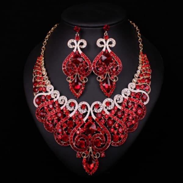 /C/h/Chunky-Asian-Jewelry-Set---Red-6534439.jpg