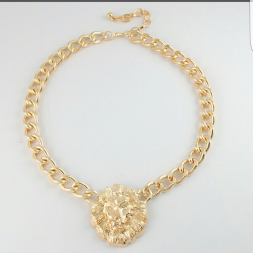 /C/h/Chunky-Bib-Lion-Head-Necklace---Gold-Plated-7517639_10.jpg