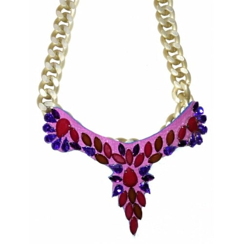 /C/h/Chunky-Chain-Detachable-Statement-Necklace-7114091_1.jpg