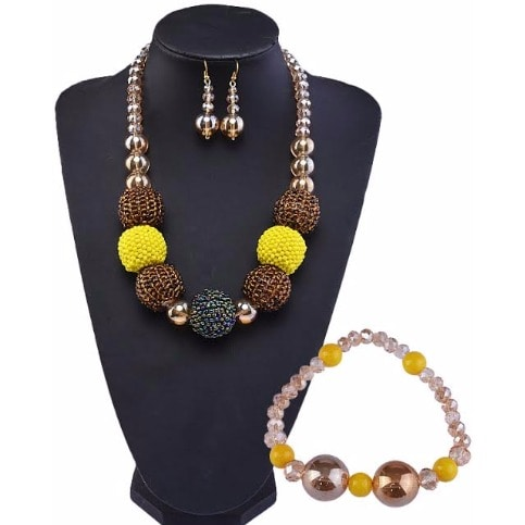 /C/h/Chunky-Jewellery-Set-6712457.jpg