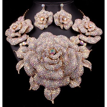 /C/h/Chunky-Statement-Jewelry-6754837.jpg