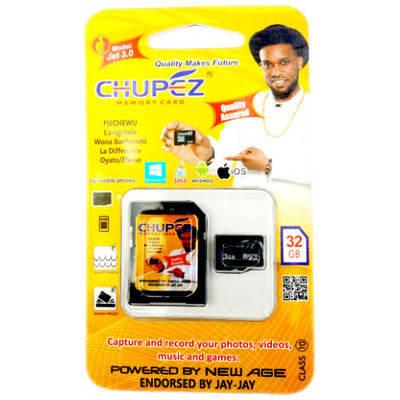 /C/h/Chupez-Memory-Card---32GB-7876986.jpg