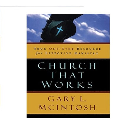 /C/h/Church-That-Works-Your-One-Stop-Resource-for-Effective-Ministry-5217594_3.jpg