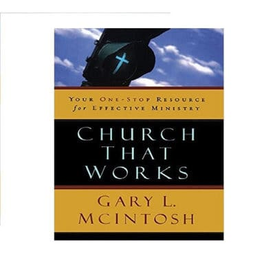 /C/h/Church-That-Works-Your-One-Stop-Resource-for-Effective-Ministry-5261651_1.jpg