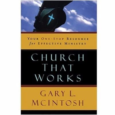 /C/h/Church-That-Works-Your-One-Stop-Resource-for-Effective-Ministry-7179821.jpg